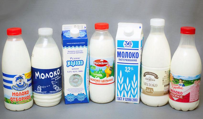 Картинки по запросу картинки  молоко и сливки в тетра пакетах