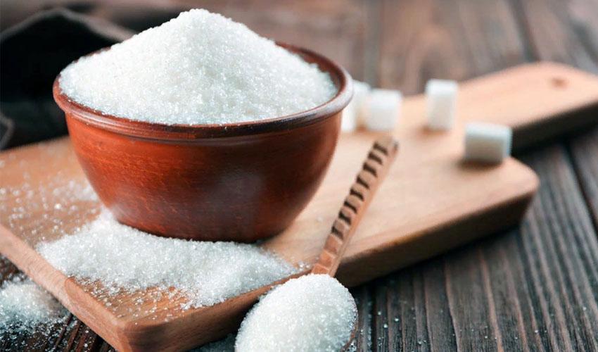 как выбрать сахар