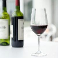 Срок и температура хранения вина в домашних условиях (в бутылках, бочках, пластике, после вскрытия)