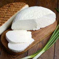 Как хранить адыгейский сыр