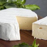 Срок и условия хранения сыра бри
