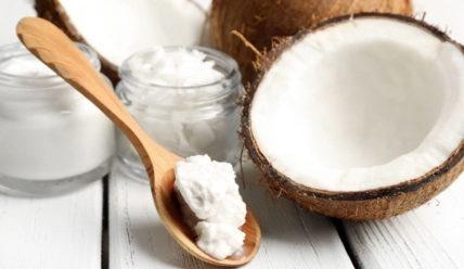 Срок и условия хранения кокосового масла