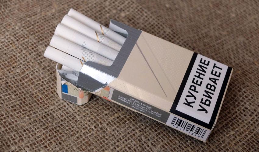 Табачные изделия срок хранения усманские сигареты купить