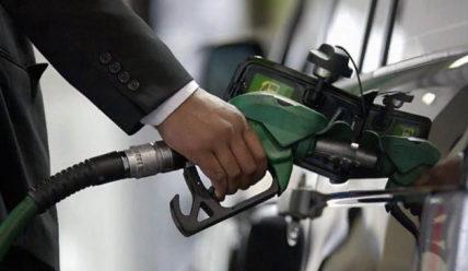 Сколько можно и как правильно хранить дизельное топливо