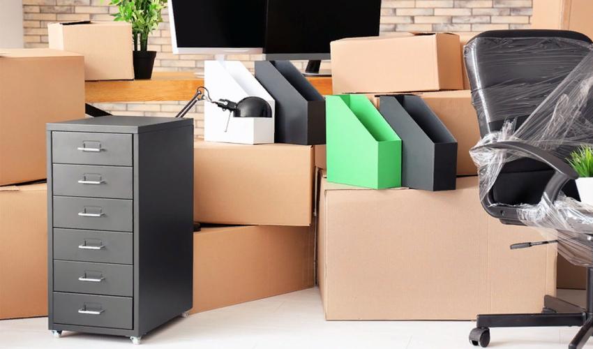 """Картинки по запросу """"Как сохранить мебель при переезде"""""""""""