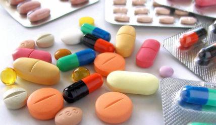 Срок и условия хранения таблеток в домашней аптечке