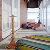 Правильные условия хранения кальяна дома