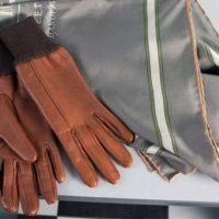 Как хранить перчатки и варежки в домашних условиях